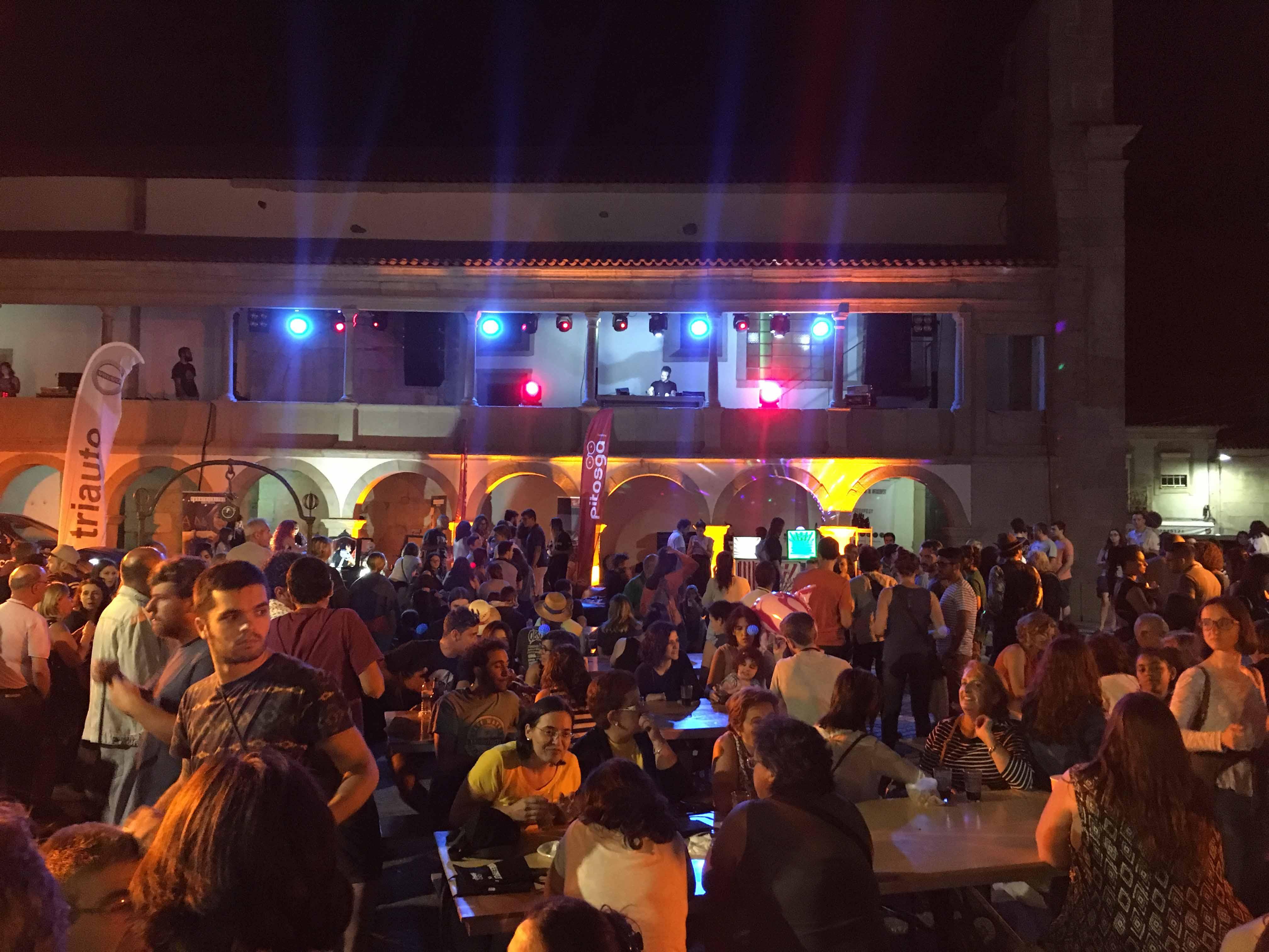 Art Beer Fest, Cerveja Artesanal, Caminha, Alto-Minho