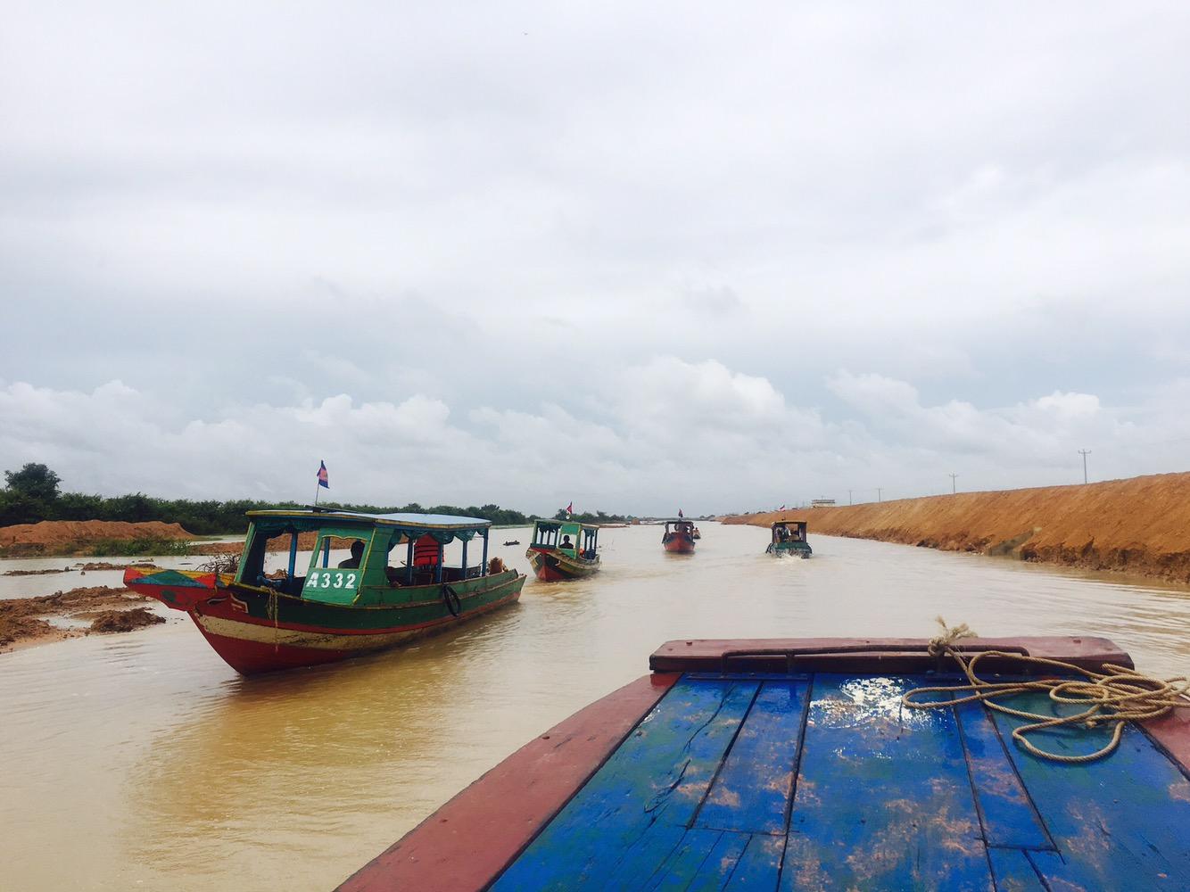 passaporte, viagens, indochina