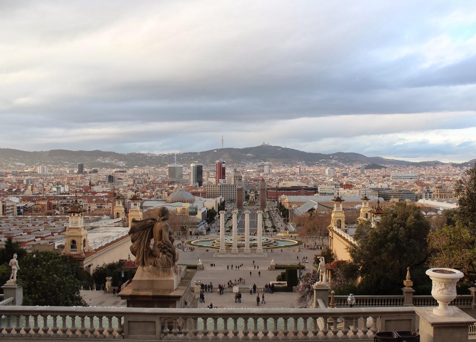 barcelona, catalunha, independencia